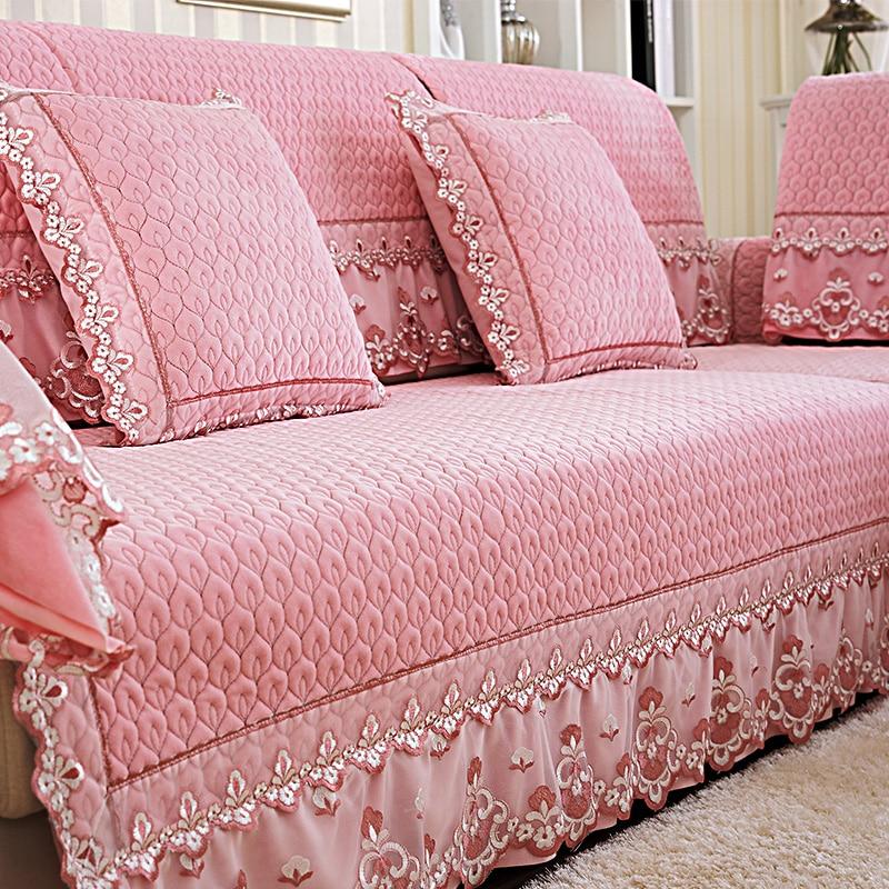 Brown Sofa Covers Uk Okaycreations Net
