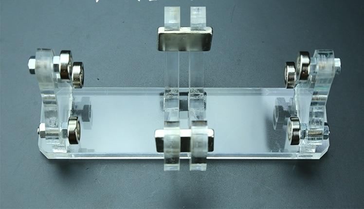 6337f429f6a Mendocino motor motor de levitação magnética do motor solar ciência ...