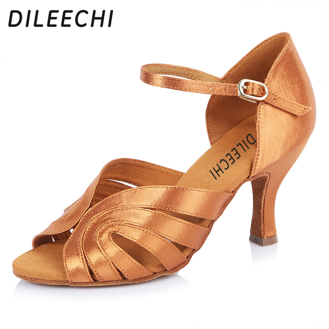 ladies shoes what for salsabronze