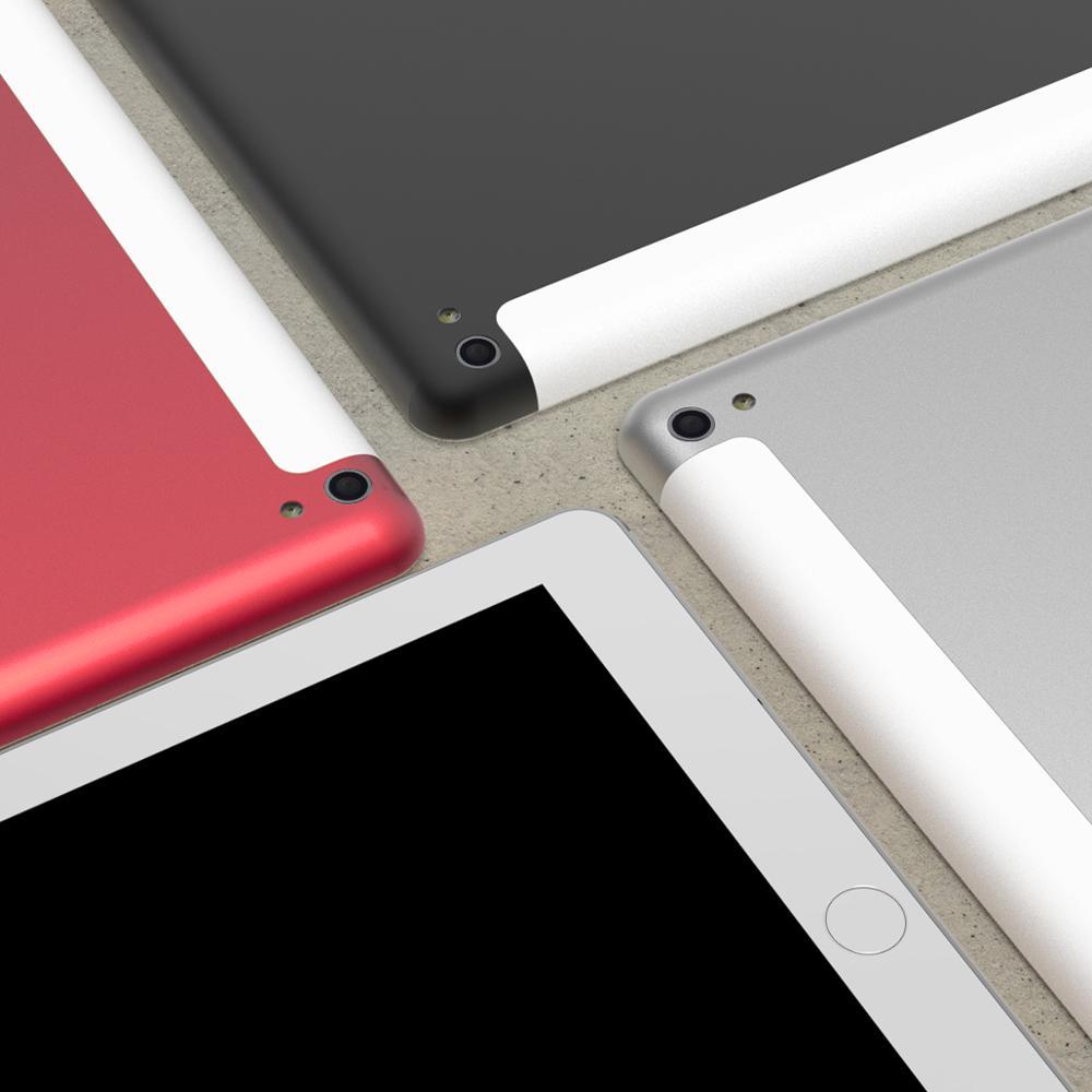 כיריים שניי להבות ANRY Tablet 1006 10 אינץ PC 4G אנדרואיד 7.0 טבליות סופר Core אוקטה 4 GB זיכרון RAM 64 SIM GPS GB רום WiFi משחק לוח IPS MTK כפול (4)