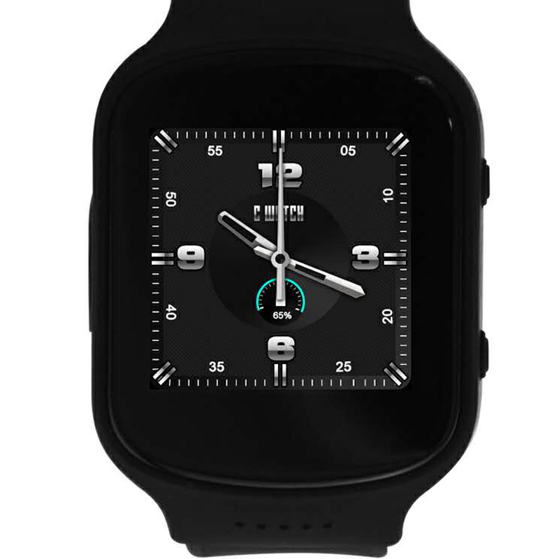 New Smart Watches Z80 HeartRate SOS APP Download WIFI GPS Android 5 1 font b Smartwatch