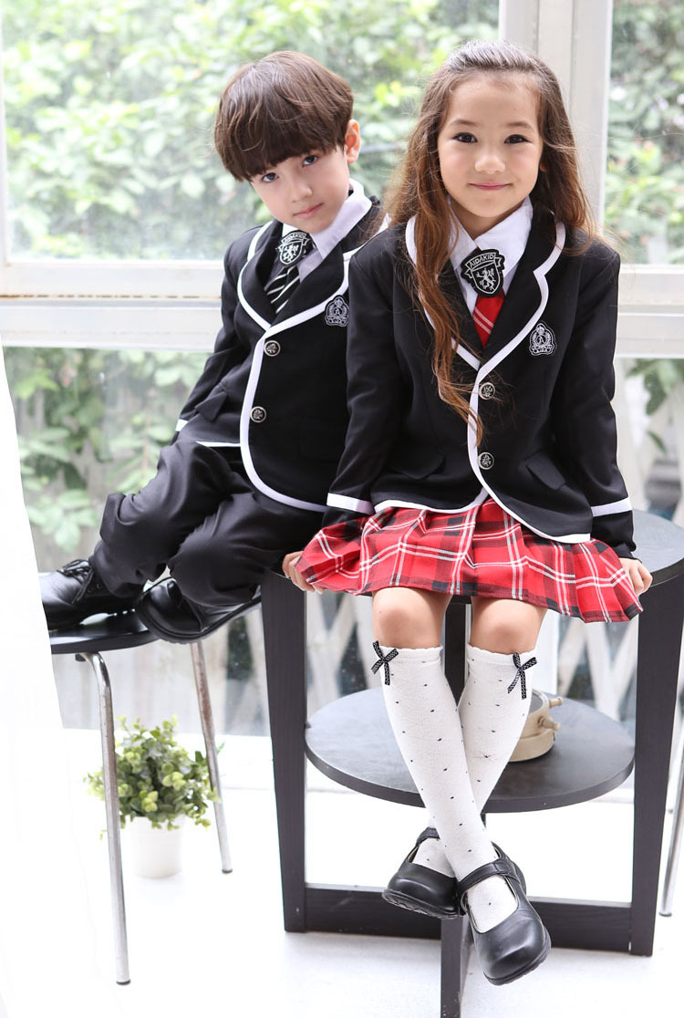 Upskirt Girl School