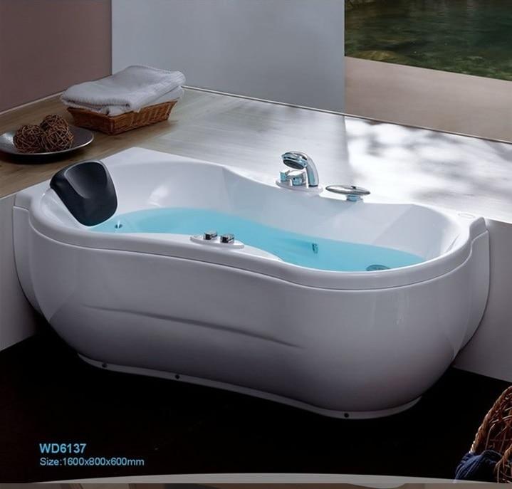 Jetted Bathtub. Amazing Jetted Bathtub With Jetted Bathtub. Free Tub ...