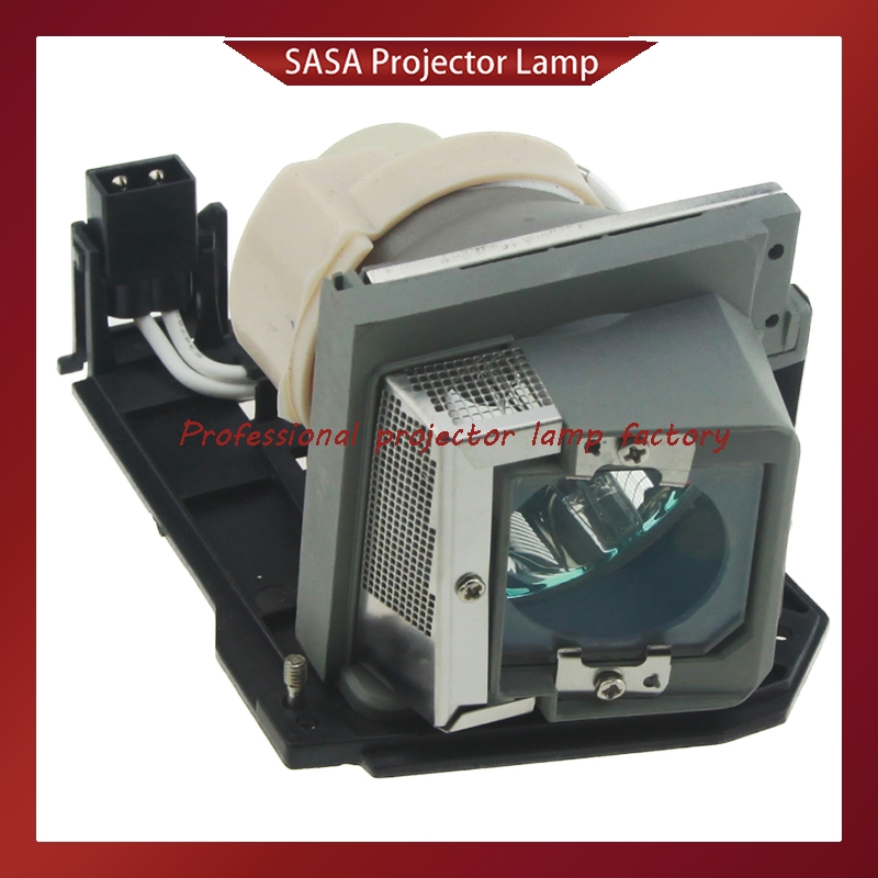 180days WARRANTY High Quality Replacement Projector Lamp with Housing 330-9847/725-10225 for DELL S300 / S300W / S300Wi dell 2400mp projector lamp replacement bulb with housing high quality replacement lamp