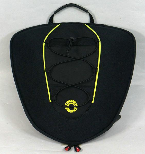 2016 с ограниченной Топ Чехол мотоцикл мотоцикл из чемодана пара Мото бак Сумка рюкзак ограниченное время Uglybros КТМ Кавасаки багажник пакет