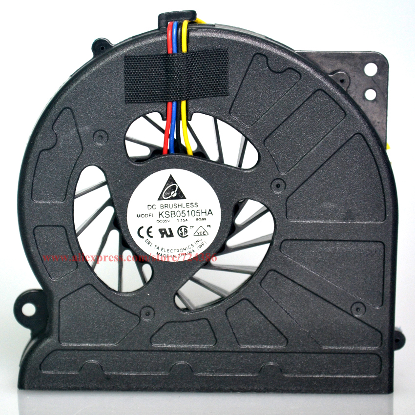 Cpu cooling fan for ASUS N61 N61J N61V K52 K52F A52F A52JK A52 fan Brand new genuine N61 N61J N61V laptop cpu cooling fan cooler new for asus x552c x552cl x552e x552ea x552ep x552l x552ld x552m x552 cpu fan free shipping