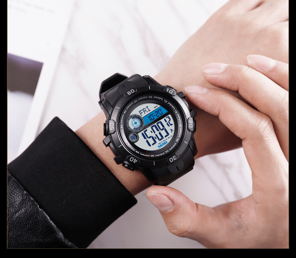 1480-function-watch--(6)_04