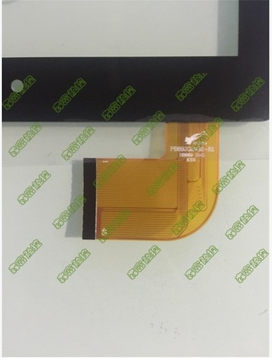 New original PB89JG2932-R1 tablet capacitive touch screen  free shipping
