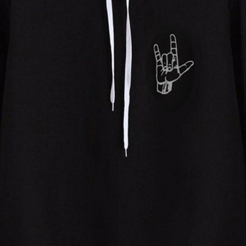 HTB1UIZqOpXXXXcuXpXXq6xXFXXX6 - Black Hoodies Sweatshirts Hand Rock PTC01