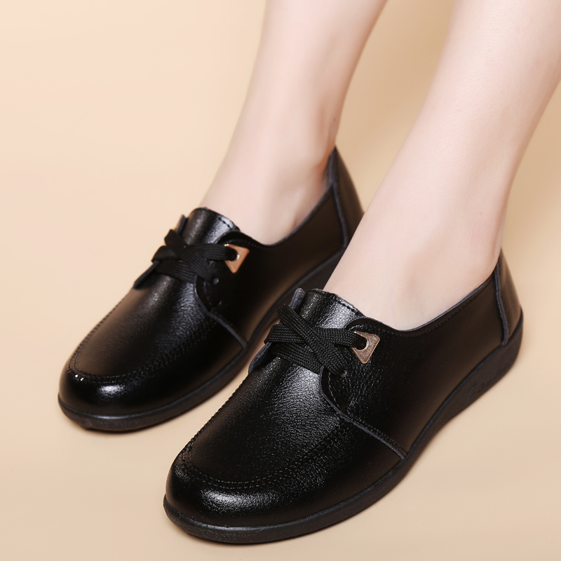 news casual shoes with high quality knitted fabrics