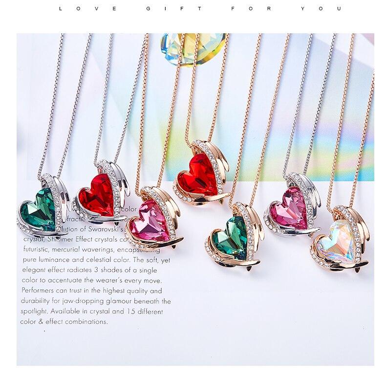 women pendant (13)
