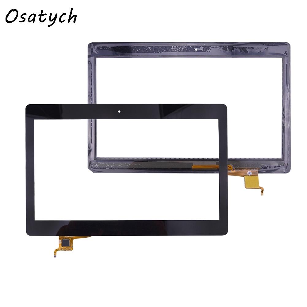 New 11.6 Inch Touch Screen for Nextbook Ares 11 NXA116QC164 Tablet PC Digitizer Glass Sensor for hp pavilion touchsmart 11 series 11 e010au 11 e030ea 11 e030sa 11 e110nr 11 e019au touch screen digitizer sensor glass bezel