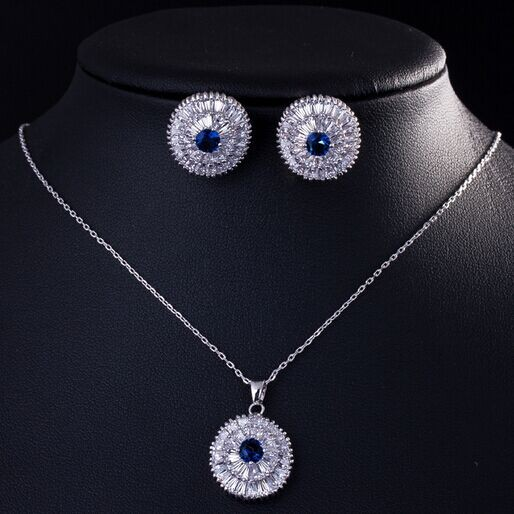 Mother Of The Bride Jewelry: 2016 Habesha Jewelry Ethiopian Jewelry Set 18k White Gold
