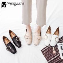 Des Achetez Chaussures Derbies Excellente Promotion Qualité Femmes nx88z6