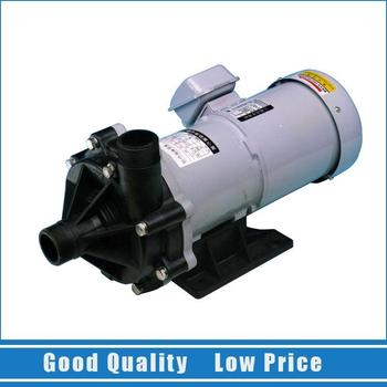 Hot Sale Chemical Pumps Magnetic Centrifugal Water Pump MP-55RZ
