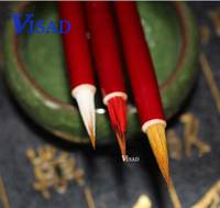 AA Chinese brush Calligraphy pen artist brushes Chinese writing paint brushes Lian brush