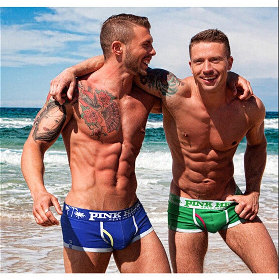 Gay mens tight lycra