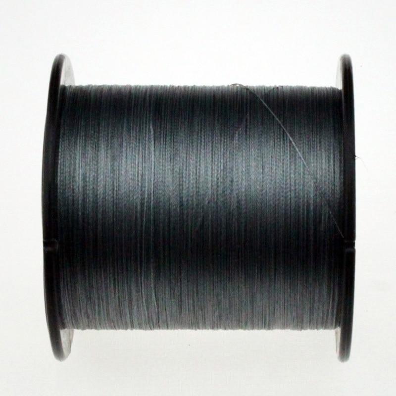 Baru Japan multifilament memancing talian garis braided dawai 500m 4 - Memancing - Foto 3