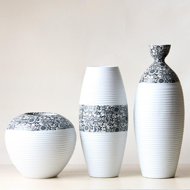 Cheap bathroom designs - Online Get Cheap Sunflower Vase Aliexpress Com Alibaba
