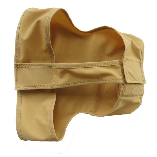 Facial Slim Up Belt 3D V Face Slimming Mask Massage Relaxtion  Lifting Chin Thin Cheek Sauna Bandage Beauty Health Care Tool 3