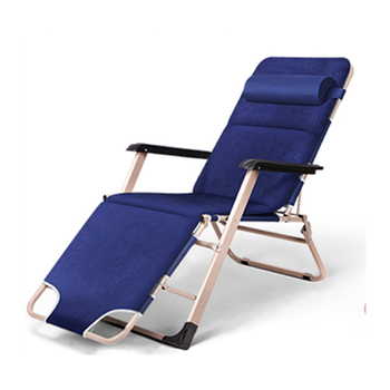 Home  Office Folding Nap Recliner Chair Sitting Laying Siesta Deck Chair Couch Winter Summer Fishing Beach Chair Outdoor