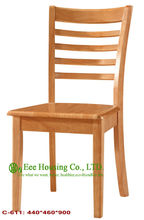 C-611  Luxurious Solid Dining Chair,Solid Wood Dinning Table Furniture With Chairs/Home furniture