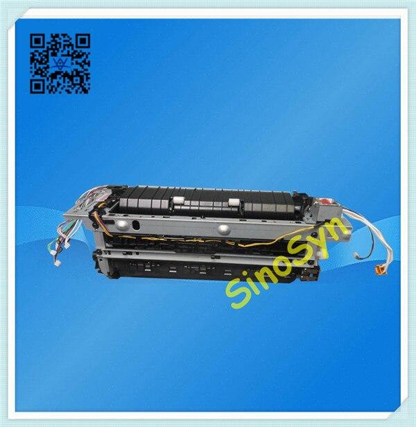 HP 452组件 3_副本