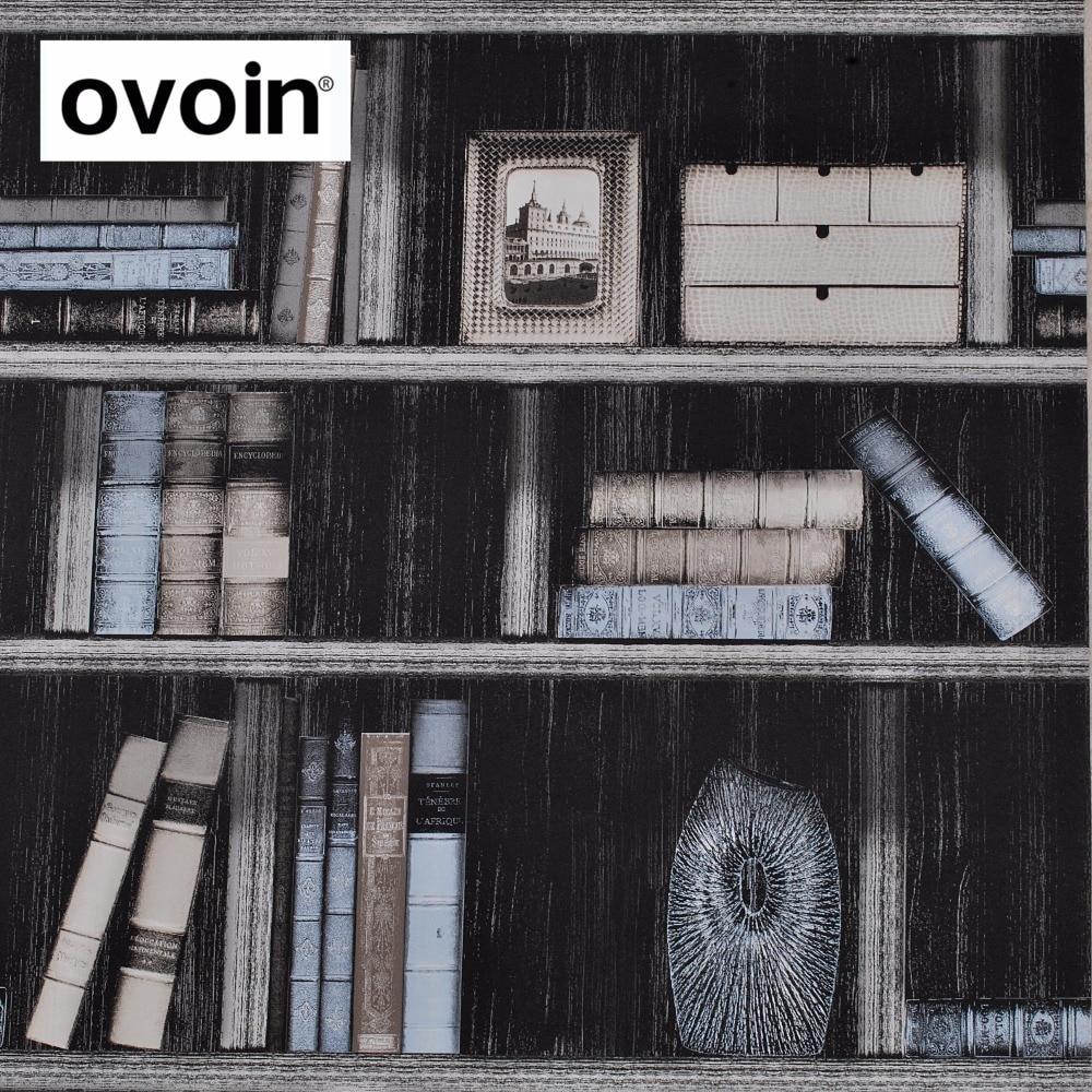 commentaires papier peint vintage livre faire des achats en ligne commentaires papier peint. Black Bedroom Furniture Sets. Home Design Ideas