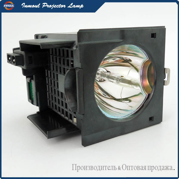 Replacement Projector Bulb Barco R9842807 / R764741 Projector лифтинг гель gess для всех типов кожи 150 мл