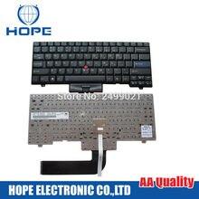 Für Lenovo ThinkPad SL410 SL410K L520 SL510K L512 L421 L412 Tastatur