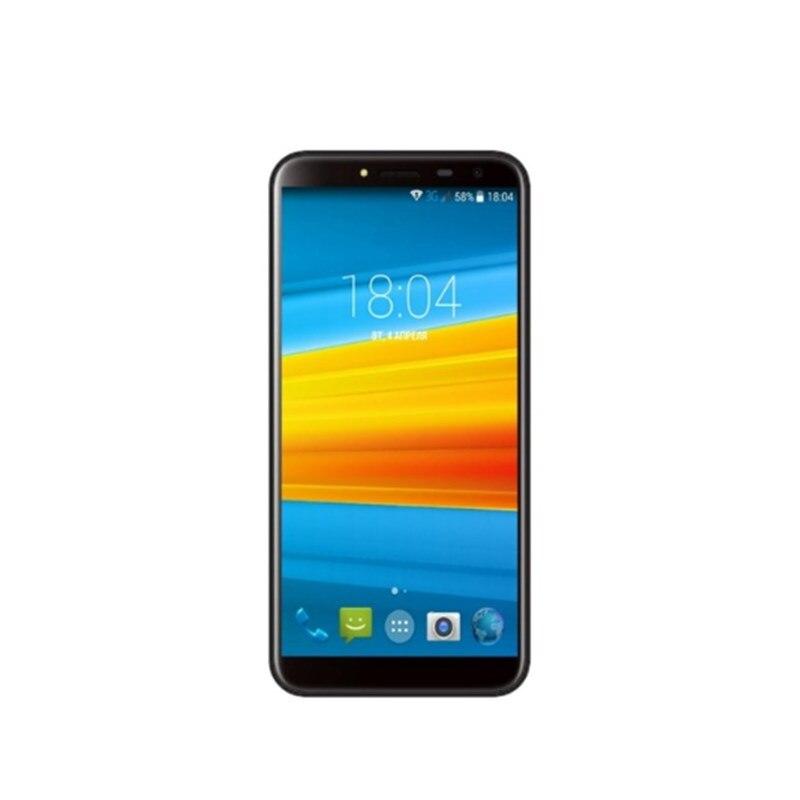 5.5 インチ DEXP ixion G155 タッチスクリーンデジタイザガラスセンサー + Lcd ディスプレイパネル画面 DEXP ixion G155 携帯電話  グループ上の 携帯電話 & 電気通信 からの 携帯電話用液晶ディスプレイ の中 1