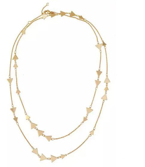 Online buy wholesale alexia from china alexia wholesalers for Stella and dot jewelry wholesale