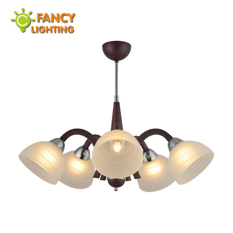 Modern chandelier E27 2028-3/5 heads frosted glass led chandelier for living room/bedroom/kitchen/dining room ceiling chandelierModern chandelier E27 2028-3/5 heads frosted glass led chandelier for living room/bedroom/kitchen/dining room ceiling chandelier