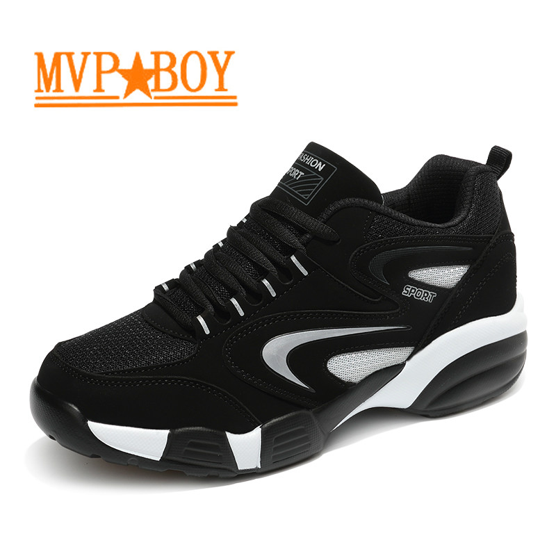 5f0e56b727b Mvp Boy Lover Daily Handmade Leather Shoes MVP cool simons outdoor n shoes  colombia chuteira zapatillas deportivas mujer