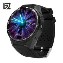 Binzi T9 Смарт часы Bluetooth Android gps Smartwatch сердечного ритма шагомер Камера Skype WhatsApp Facebook Смарт-часы Для мужчин Для женщин