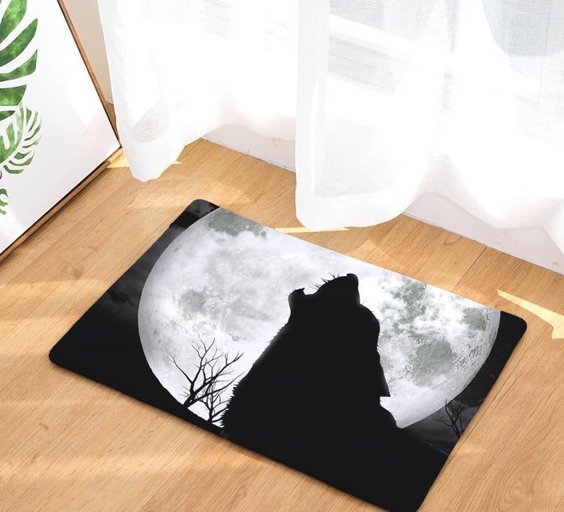 Aliexpress.com : Buy CAMMITEVER Wolf Dog Cow Monkey