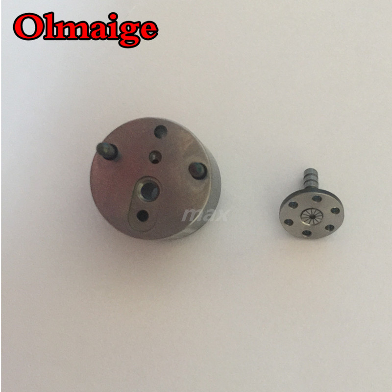 World 4 8days 9308 621c 28239294 9308z621c 28440421 for euro3 euro4 diesel fuel injector control valve common rail valves black in Fuel Supply Treatment from Automobiles Motorcycles