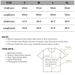 COOLMIND BL0111B 100% cotton soft summer women T shirt casual black is my happy color print Tshirt women short sleeve T-shirt 4