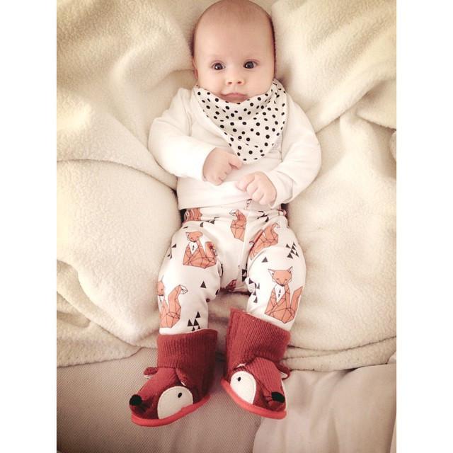 baby pants boy-5