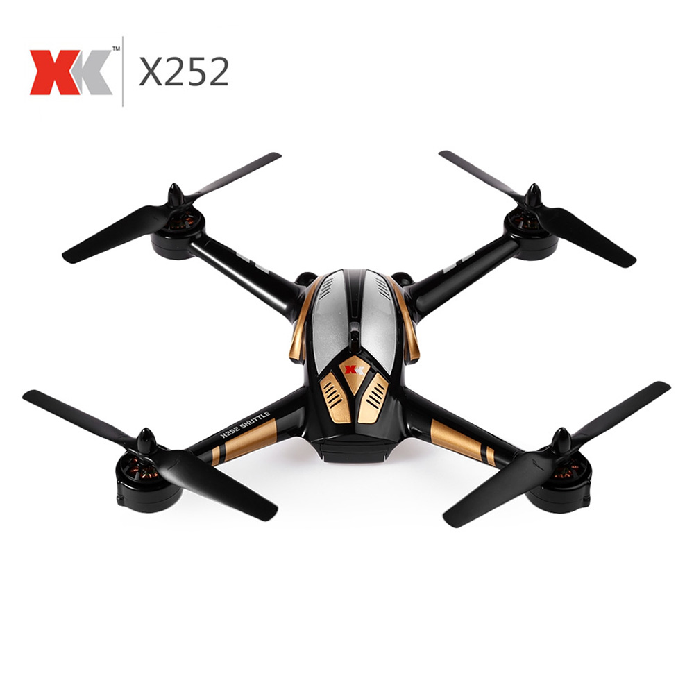 toy helicopter motor with New Xk X252 Rc Drone 5 8g Fpv With 720p Hd Camera Brushless Motor Led Lights 7ch 3d 6g Rc Quadcopter Rc Helicopter Dron on 221338421372 furthermore Cute Plane Outline as well Auction Man Hoard 1970s Action Man Outfits Discovered Retired Toy Rep S Loft Including Ultra Rare Judo Suit Fetch 20 000 besides New Xk X252 Rc Drone 5 8g Fpv With 720p Hd Camera Brushless Motor Led Lights 7ch 3d 6g Rc Quadcopter Rc Helicopter Dron further Supercar 8070.