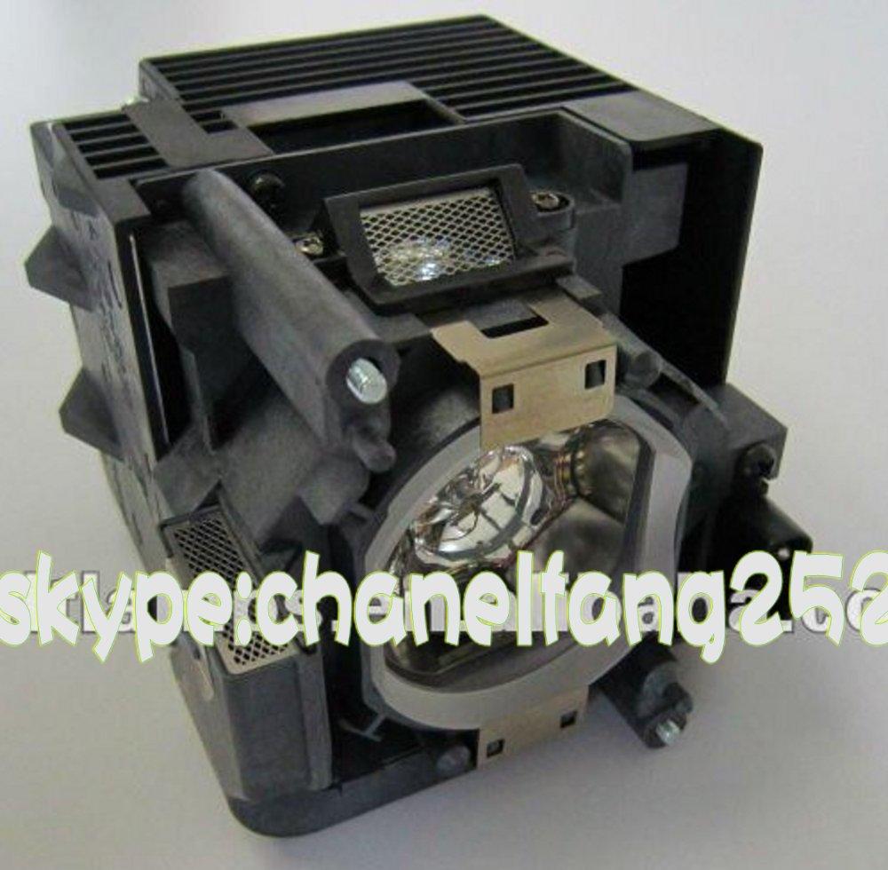 LMP-F270 Projector lamps With Housing for Sony VPL-FE40/VPL-FW40/VPL-FX40/VPL-FX41 rojector цены онлайн