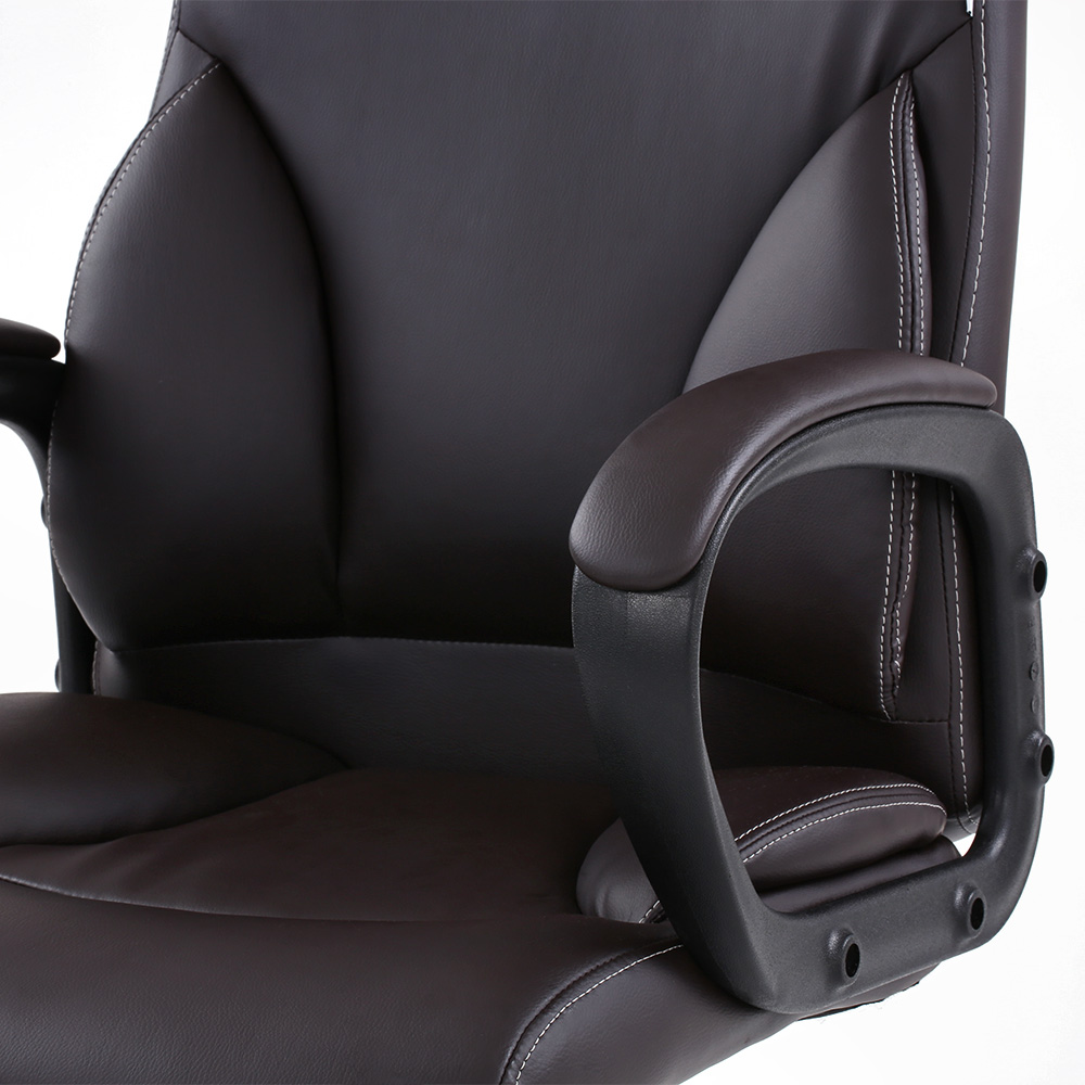 Dxracer Chair Cover Hire Hertford Ikayaa Us Stock Pu Leather Adjustable Swivel Office 1
