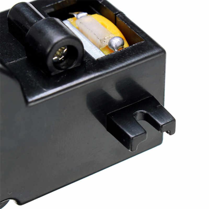 Высокое качество коробки передач в главном канавокопатель бум \ Радиоуправляемый экскаватор запасной Запчасти костюм для HuiNa 350 550 560 570