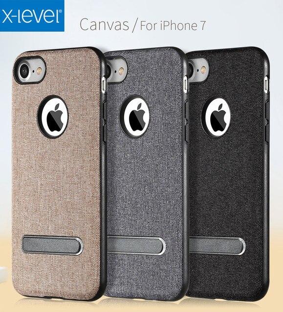 canvas iphone 7 plus case