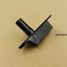 6Pieces Developer Handle 011E14701 Fit For Xerox  9000 1100 4110 4112 4127 4595 4590 Developer Cam Lever Copier Parts
