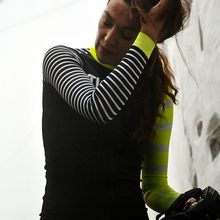 TICCC team pro 2019 для женщин Велоспорт Джерси с длинным рукавом Весна быстросохнущая MTB Велосипедный Спорт Одежда Майо Ropa Ciclismo быстросохнущая