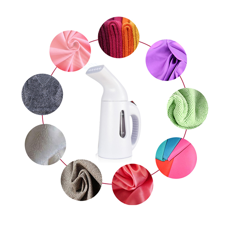 iron for ironing steam cleaning steam ironing vertical clothes garment steamers for clothes machine brush iron steam handheld steamer (7)