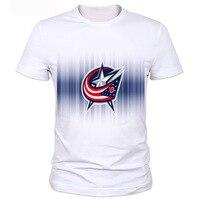 الهيب هوب t-shirt ستار مطبوعة تي شيرت الرجال كابتن أميركا العلامة الطباعة شيرت الولد الأساسية shirt 96 #