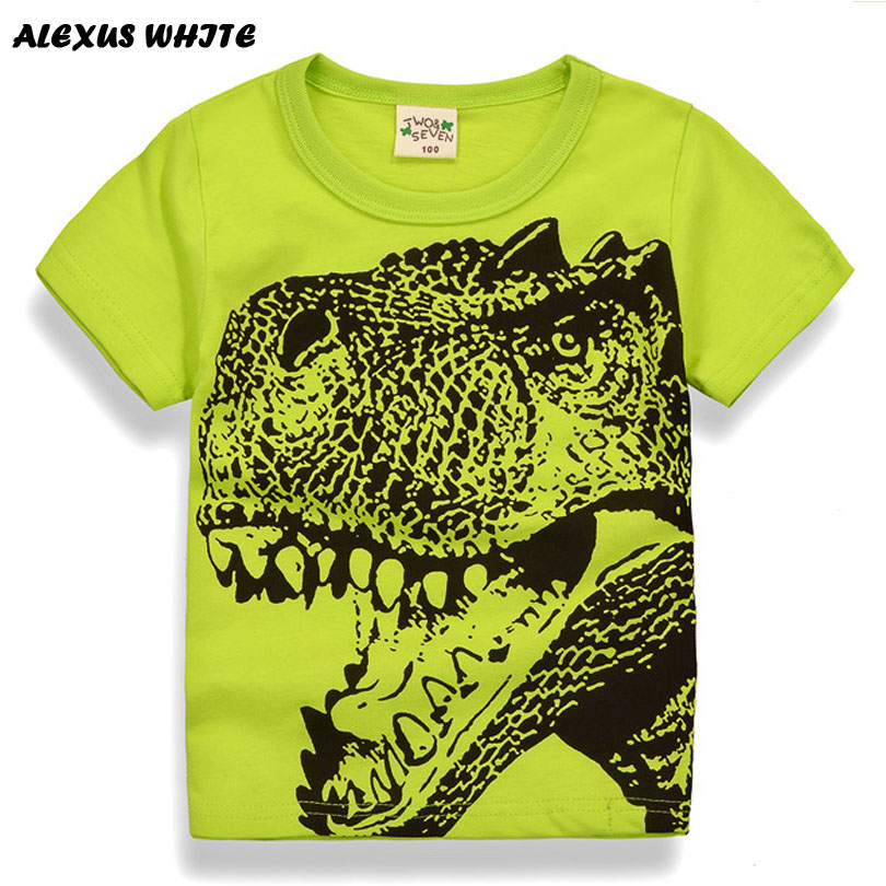 Online buy wholesale kids white from china kids white for Buy 100 cotton t shirts in bulk