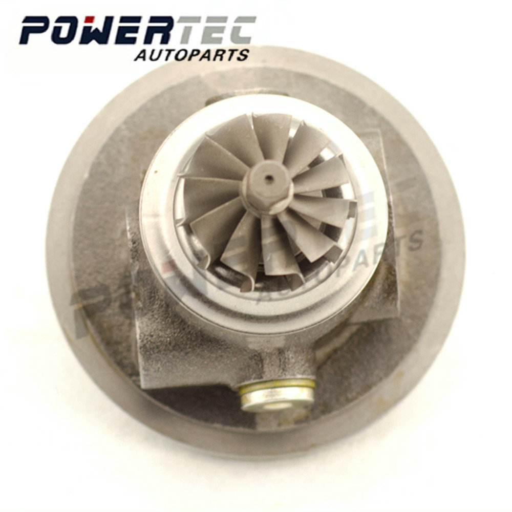 Turbo core part chra 53039880053 For VW Golf IV Beetle Bora Polo IV GTI Cup Edition 1.8 T ARZ AE JAE AWP AUM AWU AWV BKF BNU BBU